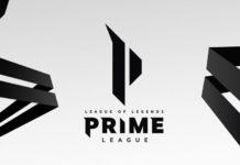 lol prime league