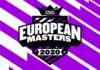 EU masters 2020 spring