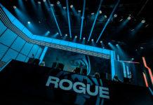 Rogue LEC