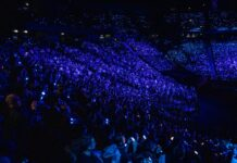 lol-worlds-arena-g2-fpx