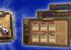 new system hearthstone tavern pass