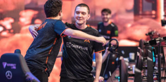 lol lec fnatic selfmade bwipo hylissang