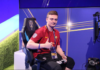 fifa 21 FIFAe Nations Cup 2021 damie