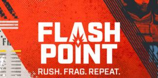 Fot. Flashpoint