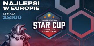 teamfight tactics star cup