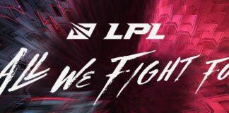 Fot. LoL Pro League