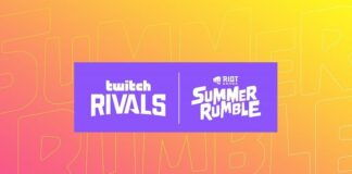 twitch rivals riot games summer rumble