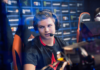 CS GO North Kyaerbje out