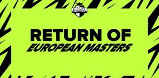 Fot. EU Masters